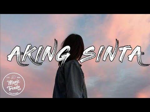 Kenneth - Aking Sinta | Ikaw lang ang gusto ko walang iba