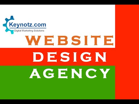 Best Web Design Agency Websites 2014 The Best Website Developer Youtube