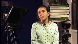 Ти молодий: Грамотно говоримо про секс