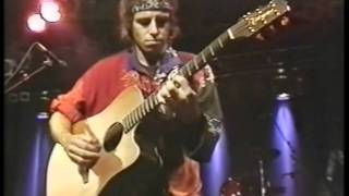"Nils Lofgren ""Keith don`t go"""