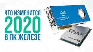 ZX CPU