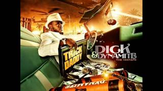 09. Trick Daddy - Know How To Treat Her feat. C O (2012)