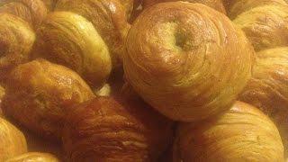 Şorqoğali.Azerbaycan milli metbexi.Шоргогалы.Колобок.Azerbaijani national cuisine shorqogali