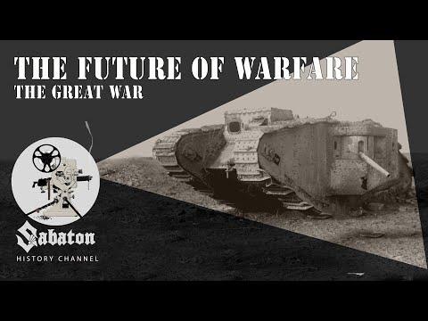 ТОП 7 мини серий - Мультики про танки from YouTube · Duration:  10 minutes 51 seconds