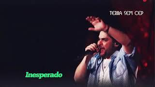 Baixar Inesperado- Jorge&Mateus(DVD Terra Sem Cep)