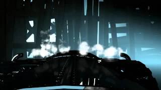ArkanoArena (Sketch Games) [launch trailer] - iPad