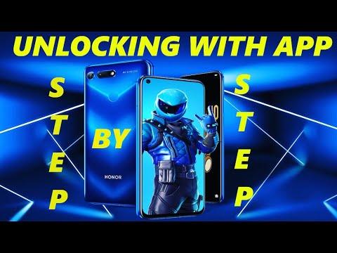 REDEEM HONOR GUARD STEP BY STEP(NO CLICKBAIT) FORTNITE