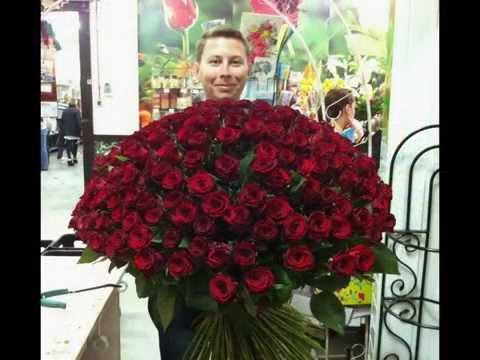 101 роза заказ и доставка по Киеву. Grande Fleur.из YouTube · С высокой четкостью · Длительность: 1 мин1 с  · Просмотры: более 3.000 · отправлено: 03.05.2015 · кем отправлено: Grande Fleur