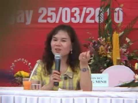 Pham thi bich hang Tai Chua Nam thien 07.flv