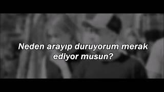 Justin Bieber - Friends (Türkçe Çeviri) / Jelena Ve Jailey Klip