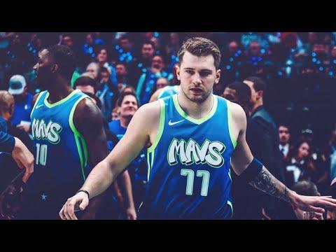 Sacramento Kings Vs Dallas Mavericks Full Game Highlights December 8 2019 Nba 2019 20