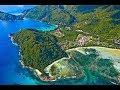 "Video for "" Aride"" Island, video, Seychelles,"