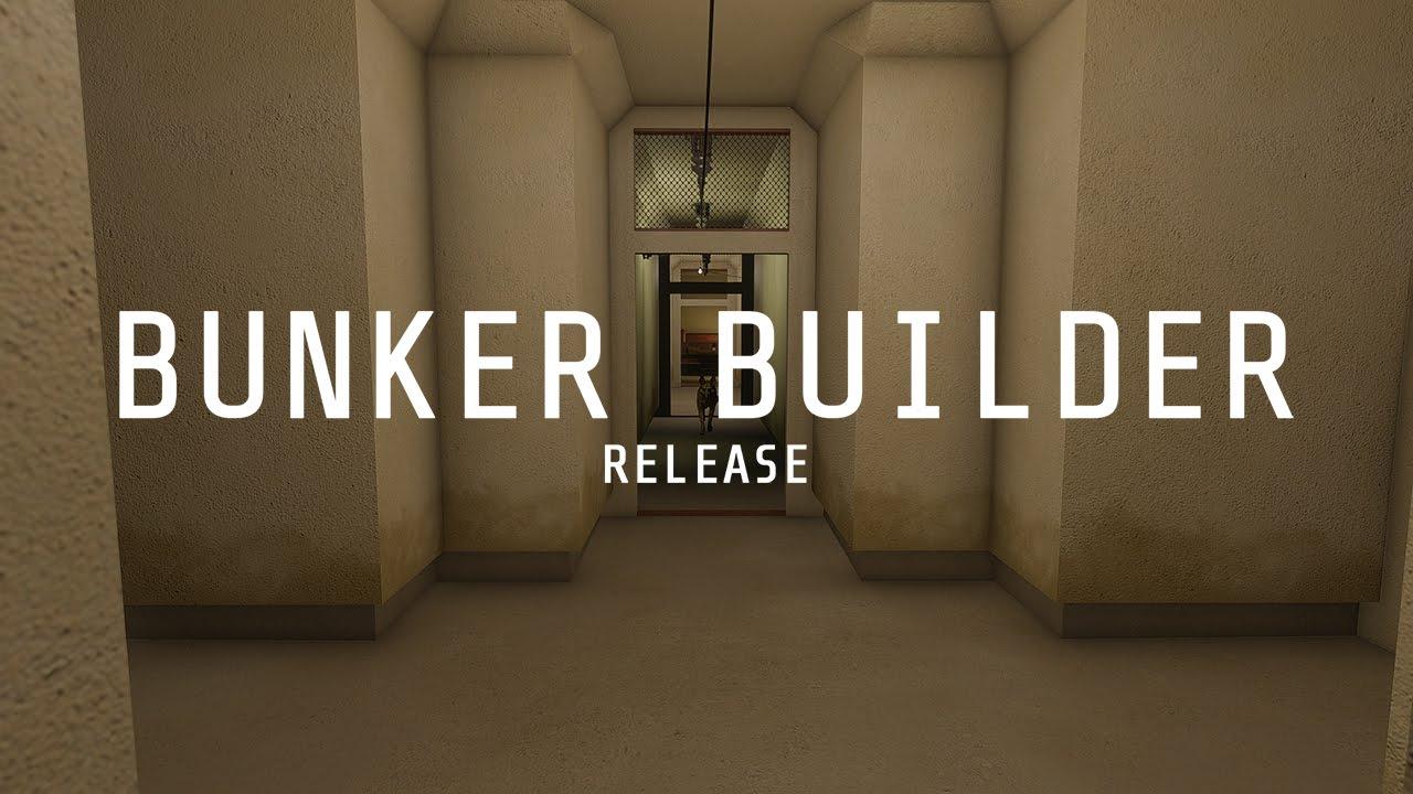 100 backyard bunker designs facebook backyard monsters best