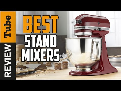 ✅-stand-mixer:-best-stand-mixer-2019-(buying-guide)