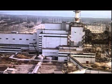 22   Cold War CNN   Star Wars 1981 1988