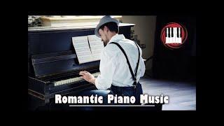 [Piano Songs] 好听的流行歌曲钢琴曲 ( 流行钢琴曲100首 ) 钢琴演奏流行歌曲 | 流行歌曲100首钢琴曲 - Beautiful Piano Music