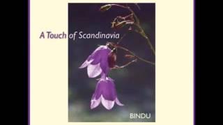 Bindu - Roselil