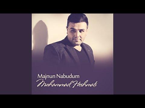 Majnun Nabudam