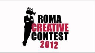 Video Roma Creative Contest 2012 - Spot Radiofonico #2 download MP3, 3GP, MP4, WEBM, AVI, FLV November 2017