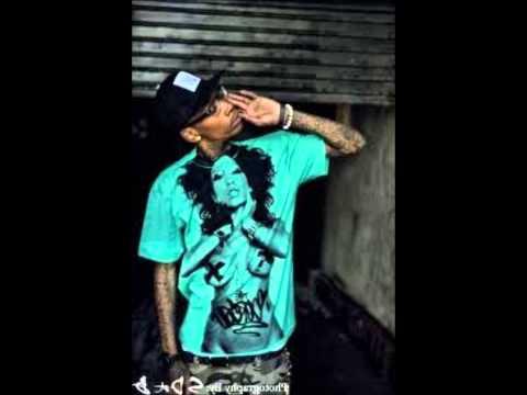 Wiz Khalifa  Work Hard, Play Hard Remix Ft Young Jeezy & Lil Wayne Clean