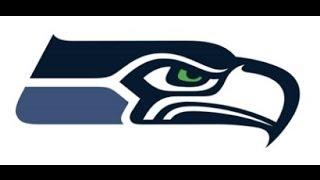 Seattle Seahawks: 2014 NFL Schedule Release
