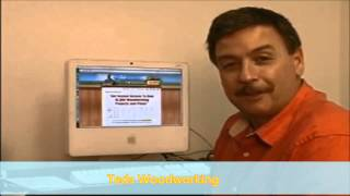 Teds Woodworking Review - Best Woodworking Resource Online !