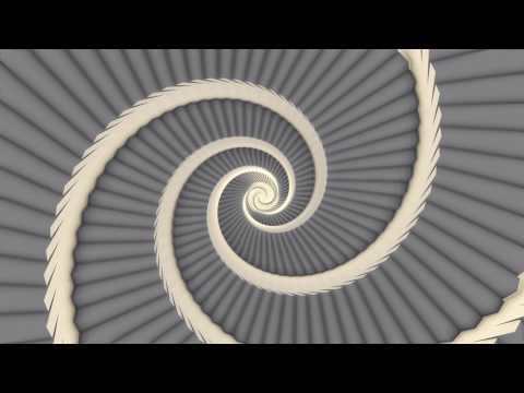 hypnose pour se muscler : sommeil réparateur pour sportif (3D 360° 4K)