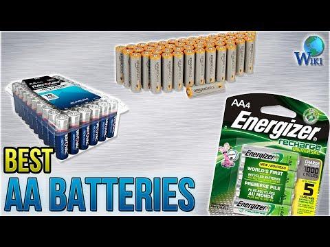 8-best-aa-batteries-2018