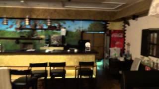 Коммерческая недвижимость 163м2. в Краснодаре (ЮМР)(Продаётся Коммерческое помещение на ЮМР свободного назначения. Расположенное по адресу г. Краснодар, ул...., 2014-07-01T14:25:11.000Z)