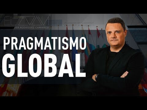Pragmatismo global - 'El Zoom de RT' + el bonus al final