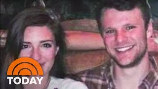 Otto Warmbier Will Be Laid To Rest As Family Refuses Autopsy   TODAY