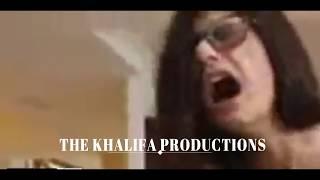 Download Video mia khalifa with ram rahim mms leaked MP3 3GP MP4
