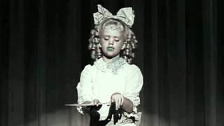 What Ever Happened To Baby Jane? I