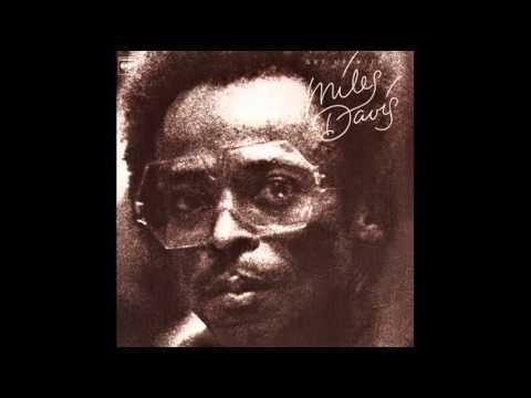 Μiles Davis - he loved him madly