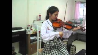 Video Violin -  Jang Na Ra - Walk In A Dreamy Road  By Bimond download MP3, 3GP, MP4, WEBM, AVI, FLV Maret 2018