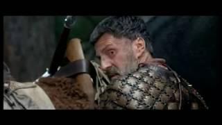 Легенда о красном драконе (полнометражный фильм 2003 года) смотреть онлайн