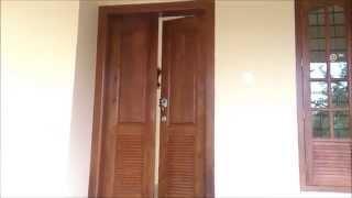 Beautiful Front Door For House