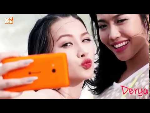 91 Tayland Klip   Kalbimin Fendi  18+