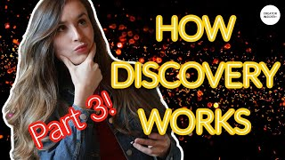YouTube Search & Discovery: TOP 10 QUESTIONS ANSWERED!