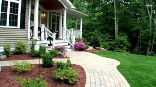 59 Bear Hill Road, Windham, New Hampshire real estate