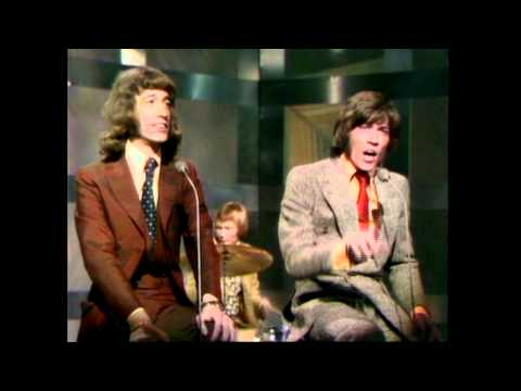 Bee Gees - I Started A Joke and First Of May