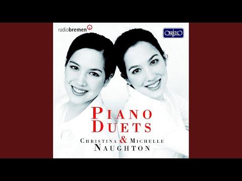 Andante and Allegro brillante, Op. 92