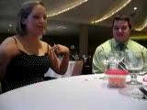 table karaoke 2