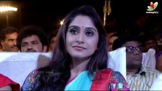 M. Nageswara Rao