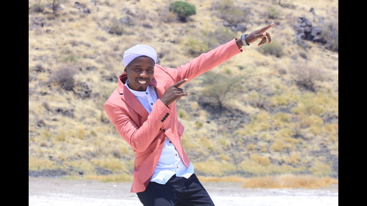 NIGUTHII THIITE BY CHEGE WA WILLY OFFICIAL VIDEO FINAL skiza code 7638678 send to 811