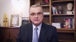 Miroslav Kalousek - Zdravotní pojištění