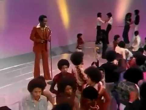 Lou Rawls  You'll Never Find Another Love Like Mine 1976
