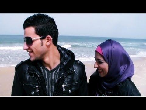 3339dc0964076 عريس وعروسة فى شهر العسل مش طايقين بعض - YouTube