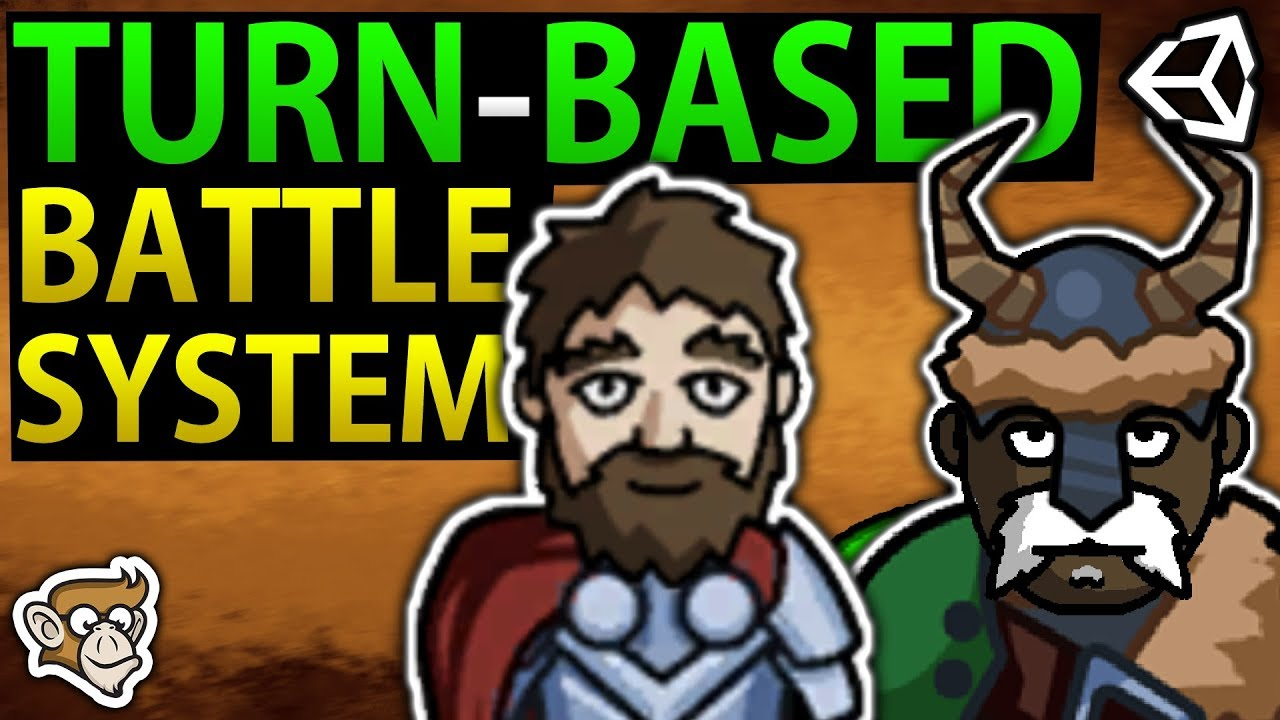 Rpg Simple Battle System – Desenhos Para Colorir