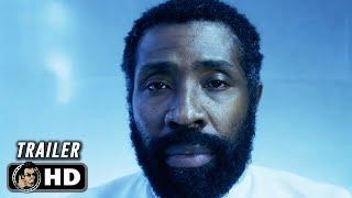 BLACK LIGHTNING Season 3 Official Trailer (HD) Cress Williams